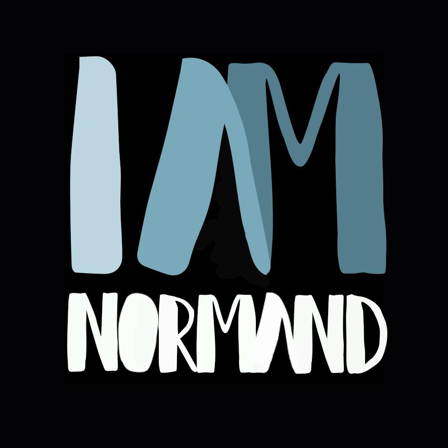 logo-i-am-normand